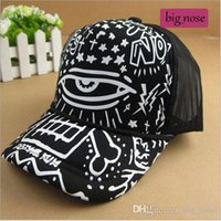 Cheap Snapback Hats Cap Best Baseball Sports Caps