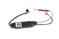 caméra 8.0MP COMS H.264 sans fil HD 1080P WIFI Remote Monitoring caméra Caméra Module Module de détection de mouvement P2P Mini caméscope vidéo DVR
