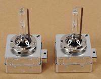Wholesale Original D1S XenStart E1 W DOT Xenon HID Bulb K