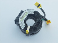 spring honda civic - OEM SNA K52 New Brand Spiral Cable Sub Assy Clock Spring For Hon da Civic CRV to
