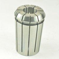 Wholesale OZ25 DIN B Spring Collet set Range from mm to mm Step mm