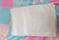 Wholesale Linen flat sheet Stonewashed French Soft Linen flat sheet x cm bed
