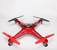 aerial photos - JJRC JJ669 JJ669 digital proportional CH G Axis RC quad copter with MP camera for aerial photo with P SD Camera