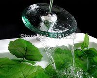 Cheap faucet filtration Best glass pet