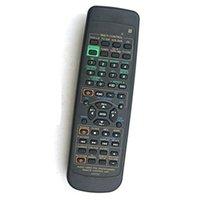 audio vcr - AXD7247 Audio Video Home Theater Remote Control as AXD7246 Commander OEM New Work with Pioneer VSXD412 VSXD412K VSXD412S VSXD511 VSXDA411
