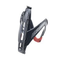 Wholesale Hot Selling Mounting Bicycle Bike Cycling Water Bottle Holder Cage Big Sale