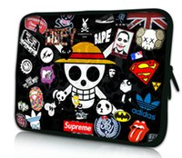 bag for macbook - Beautiful butterfly styles printing quot quot laptop bags notebook bag for macbook air inch macbook pro inch lenovo hp dell quot