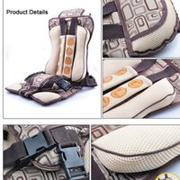 Wholesale New Seats Racing Seats Baby child infant children Car Safety Seat Cushion Portable Baby Carrier Harness Style Harnesses