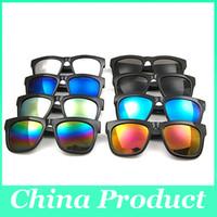 PC real UE y EE.UU. caliente Marca + Touring diseñador gafas de sol Hombres Mujeres Ciclismo Gafas de sol Gafas de Sol Gafas de sol barato 010255
