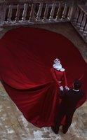 Cheap 2015 tarik ediz Best formal dress
