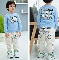 baby sweat pants - Kids Sweat Sport Pants Boy Girls Baby Maxi Hip Hop Harem Pants Trousers Bottoms