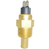 Wholesale Diesel Engine Water Temperature Sensor Plug Unit Vdo Water Temperature Sensor Mount Thread Engine Water Temp Sending Switch