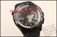 Cheap watches for men Best mens watches