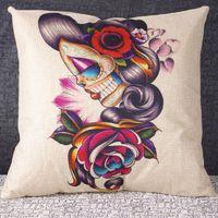 Cheap Throw Cushion Cover Best Pillow Case