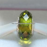 Cheap Murano Glass Beads Best pandora