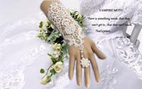 Cheap bracelet Best 2015 wedding