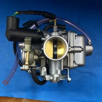 Wholesale 250cc Scooter Moped Motor mm Carburetor Carb Part For Honda CN250 CF250 Helix