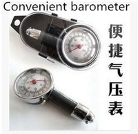 best tire pressure - practical best selling car tire pressure tester pressure gauge