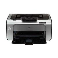 Wholesale HP Hewlett Packard Laserjet PRO P1108 Laser Printer