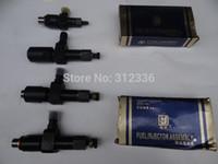 Wholesale Fuel injection Nozzle Changfa Changchai CY1105 CY1115 ZS1110 ZS1115 L18 L24 L28 JD1125 KM130 KM138 KM160 SF148