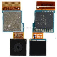 Wholesale High quality New Back Rear Camera Module Flex Cable for Samsung Galaxy S2 SII I9100 D1607 P