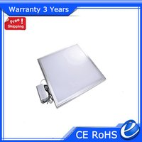Wholesale 600x600mm LED Panel Light x600 W Epistar Chip LM W h Warranty Years CE RoHS