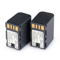 battery charger for jvc - KingMa BN VF823U mAh Camcorder Battery charger for JVC BN VF815 BN VF815U BNVF823 BN VF823U