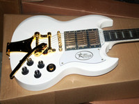 Cheap SG guitar Best electric guitar