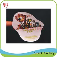 adhesive label manufacturers - Customized waterproof elliptical roll label manufacturer adhesive custom printing customize elliptical roll labels