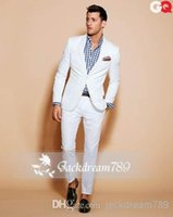 Cheap The groom dress Best 2015 of the latest