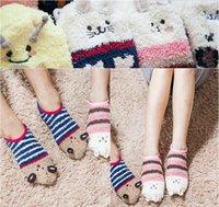 Wholesale 500PAIR LJJH897 Men Socks Lover Sock Topshop D Hobbledehoy Socks Hip Hop Socks Emoji Socks Printed Cute Gun Socks Unisex Socks