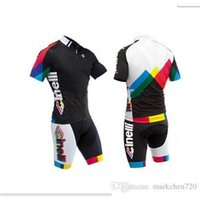 bicycle jerseys custom - 2015 NEW CINELLI CYCLING JERSEYS shorts caleido custom bicycle high quality new arrival cycling jersey bicycle pants