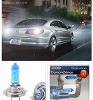 auto dispatch - Dollarsky H7 Halogen Car Auto Head Light Bulb Kit K hours dispatch