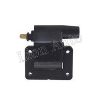 Wholesale Lion Ignition Coil For Daewoo Matiz Cm1t205 l10