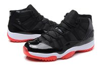mens basketball shoes - New Brand Dan Bred Mens Womens Basketball Sports Sneaker shoes dan s Retro Shoes high quality