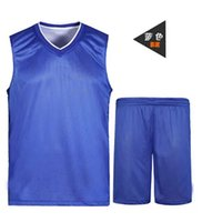 Wholesale you like the style the basketball jerseys new style