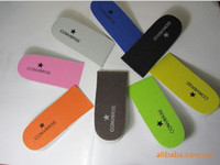 Wholesale 2 cm Increased insoles mix color the insole which in your shoes increase your height thick insoles