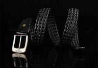 designer casual jeans - 2016 Brand designer ff belt men fashion mens fending belts luxury high quality genuine leather mc brand belts jeans belts for men