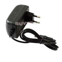Cheap no plug eu Best Switching SH-3C-0379 adapter pcmcia