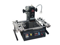 Wholesale 2015 Hotsale LY IR6500 v BGA Rework Station bga rework system for mobilephone screen repair