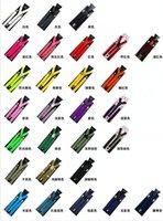 Wholesale 1200pc High quality Clip on Adjustable Braces Candy Suspender Unisex Pants Y back elastic Suspender Braces Z622