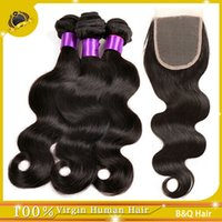 Cheap Brazilian Hair Best Virgin Hair