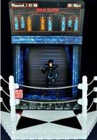Wholesale Saint Seiya Japan Action Figures - JacksDo japan anime black Saint Seiya knights of the zodiac pegasus figure doll marvel action figures toy