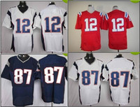 Cheap Football Jerseys Best Men Sportswear