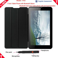 Cheap Chinese tablet pc Best 7 inch tablet