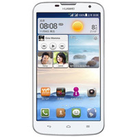 Cheap smartphone Best cell phone