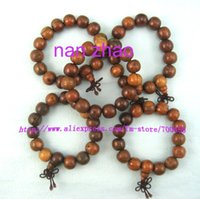 art history gifts - Home Arts Crafts Prayer beads long history wood crafts perfect style nice design