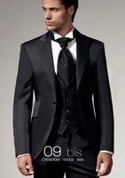Compare Mens White Suits For Sale Prices | Buy Cheapest Human