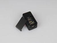 auto dialer - RealTime Listening Device Mini Spy Box SIM Card GSM enhanced magnetic S6 Taking locator Auto Dialer Surveillance Device GPS