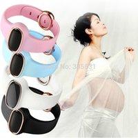 Wholesale Radiation Protection Bracelet Smart Fitness Tracker for Pregnant Women K5BO